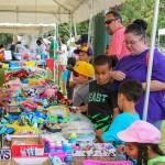 Somersfield Academy Fair Bermuda, May 14 2016-27