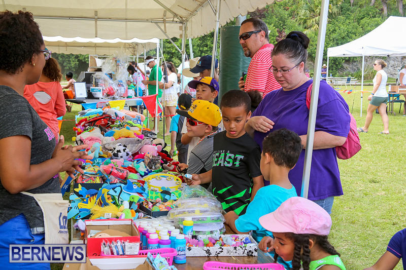 Somersfield-Academy-Fair-Bermuda-May-14-2016-27