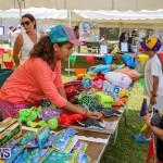 Somersfield Academy Fair Bermuda, May 14 2016-31