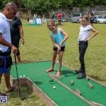 Somersfield Academy Fair Bermuda, May 14 2016-40