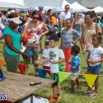Somersfield Academy Fair Bermuda, May 14 2016-44