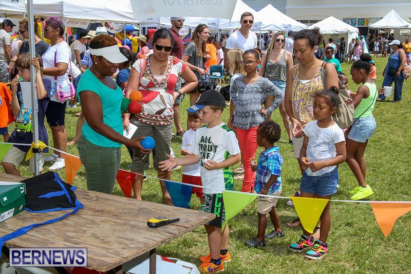 Somersfield-Academy-Fair-Bermuda-May-14-2016-44