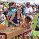 Somersfield Academy Fair Bermuda, May 14 2016-45