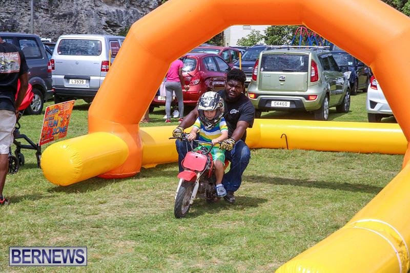 Somersfield-Academy-Fair-Bermuda-May-14-2016-47
