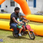Somersfield Academy Fair Bermuda, May 14 2016-48