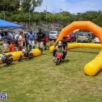 Somersfield Academy Fair Bermuda, May 14 2016-49