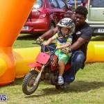 Somersfield Academy Fair Bermuda, May 14 2016-50