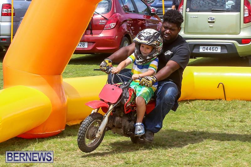 Somersfield-Academy-Fair-Bermuda-May-14-2016-50