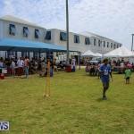 Somersfield Academy Fair Bermuda, May 14 2016-51