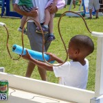 Somersfield Academy Fair Bermuda, May 14 2016-7