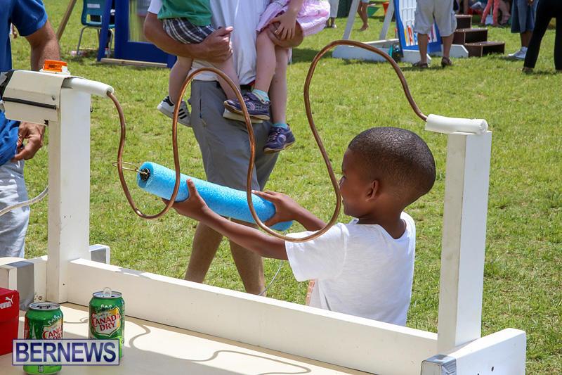 Somersfield-Academy-Fair-Bermuda-May-14-2016-7