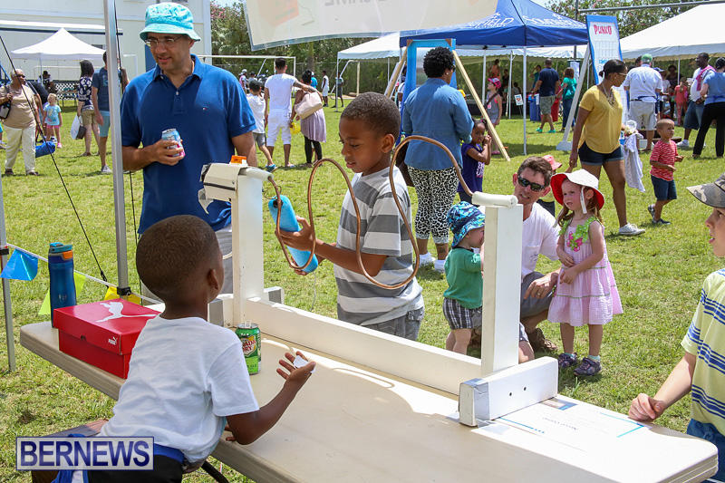 Somersfield-Academy-Fair-Bermuda-May-14-2016-8