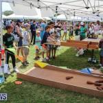 Somersfield Academy Fair Bermuda, May 14 2016-9