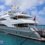 Tsumat Super Yacht Bermuda, May 1 2016-001