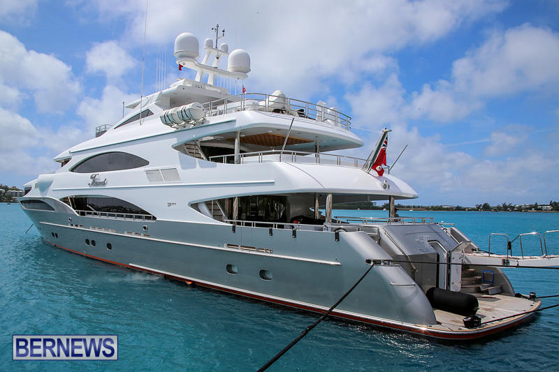 Tsumat-Super-Yacht-Bermuda-May-1-2016-001