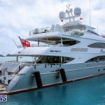 Tsumat Super Yacht Bermuda, May 1 2016-002