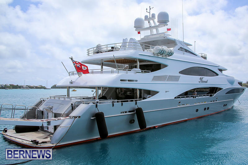 Tsumat-Super-Yacht-Bermuda-May-1-2016-002