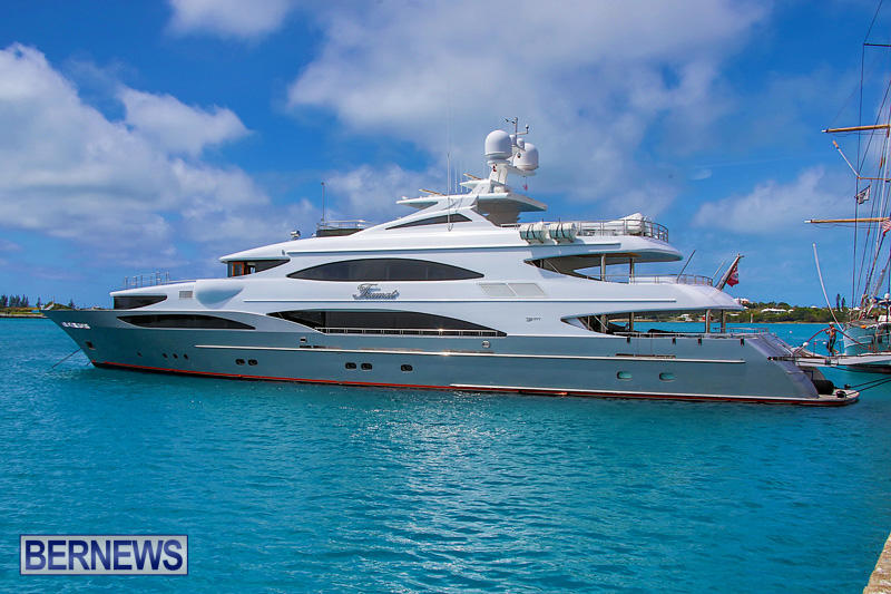Tsumat-Super-Yacht-Bermuda-May-1-2016