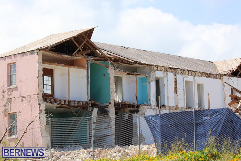 Victoria-Row-demolishing-Bermuda-May-2016-12
