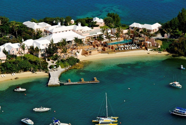 cambridge beaches bermuda hotel generic 324132 (1)