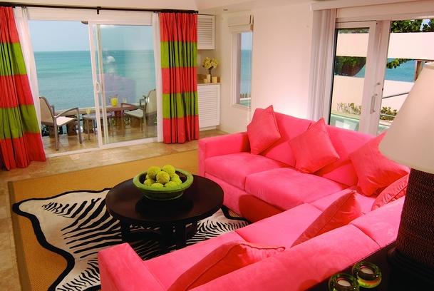 cambridge beaches bermuda hotel generic 324132 (2)