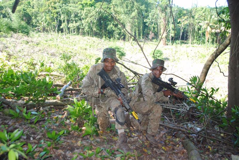 jamaica-regiment-training-bermuda-may-9-2016-1