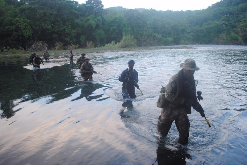 jamaica-regiment-training-bermuda-may-9-2016-2