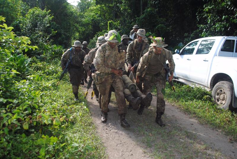 jamaica-regiment-training-bermuda-may-9-2016-3