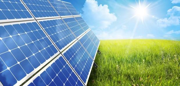 solar-panel energy generic drewqrew44