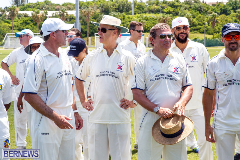 2016-Bermuda-Celebrity-cricket-June-GT-1
