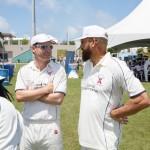 2016 Bermuda Celebrity cricket June GT (11)