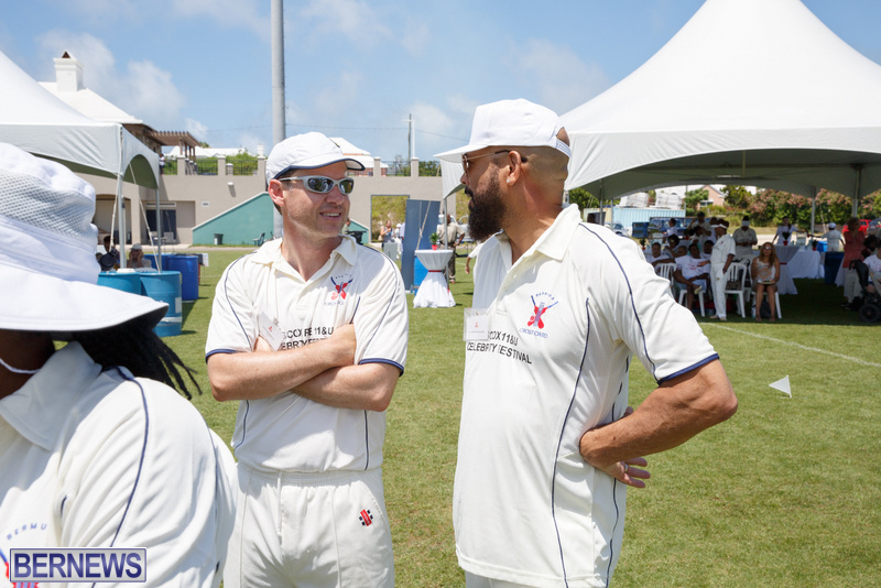 2016-Bermuda-Celebrity-cricket-June-GT-11