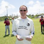 2016 Bermuda Celebrity cricket June GT (12)