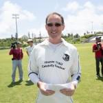 2016 Bermuda Celebrity cricket June GT (12)