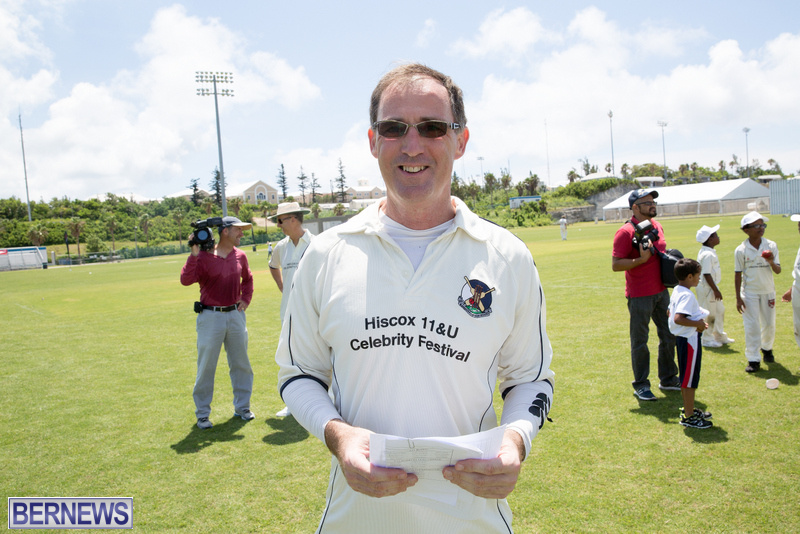 2016-Bermuda-Celebrity-cricket-June-GT-12