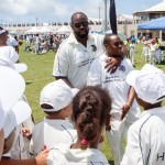 2016 Bermuda Celebrity cricket June GT (14)
