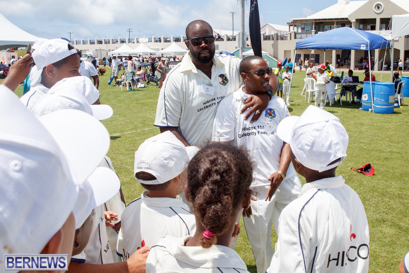 2016-Bermuda-Celebrity-cricket-June-GT-14