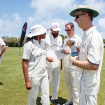 2016 Bermuda Celebrity cricket June GT (17)