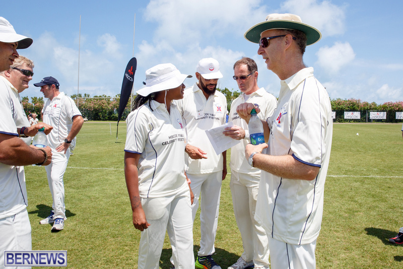 2016-Bermuda-Celebrity-cricket-June-GT-17