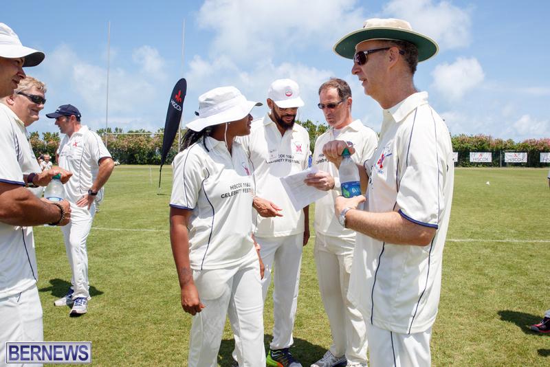 2016-Bermuda-Celebrity-cricket-June-GT-17