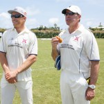 2016 Bermuda Celebrity cricket June GT (18)