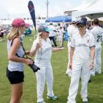 2016 Bermuda Celebrity cricket June GT (19)