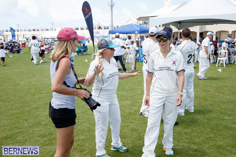 2016-Bermuda-Celebrity-cricket-June-GT-19