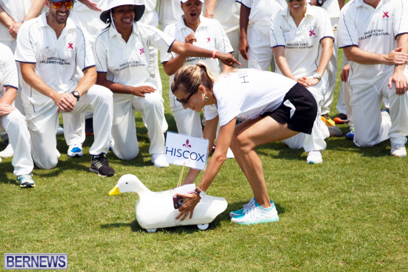 2016-Bermuda-Celebrity-cricket-June-GT-2