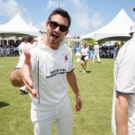 2016 Bermuda Celebrity cricket June GT (20)