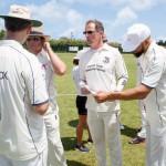 2016 Bermuda Celebrity cricket June GT (21)