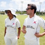 2016 Bermuda Celebrity cricket June GT (22)