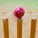 2016 Bermuda Celebrity cricket June GT (23)