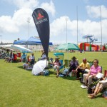 2016 Bermuda Celebrity cricket June GT (24)
