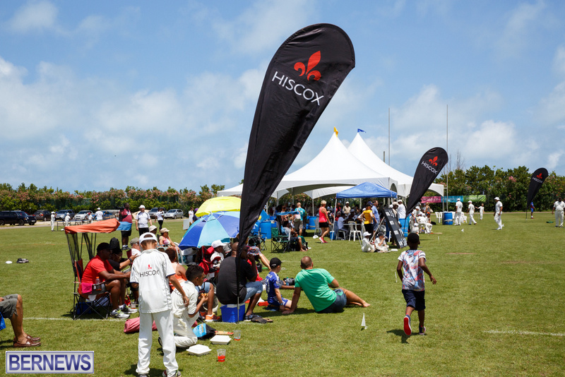 2016-Bermuda-Celebrity-cricket-June-GT-26